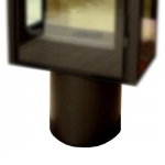 Base R - SV Negro
