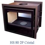 HS 80 2P Cristal
