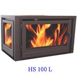 HS 100 L Izdo.