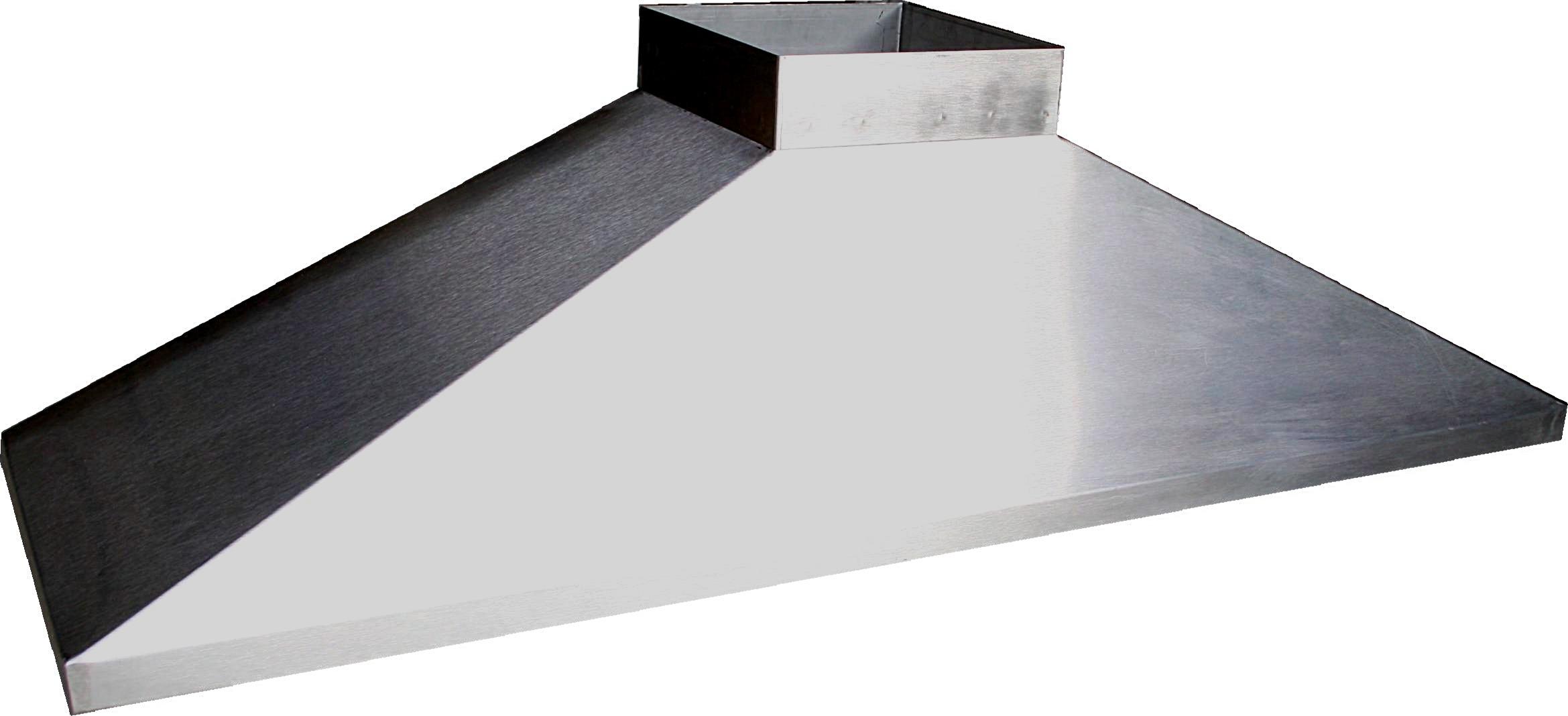 Fabrica de chimeneas y venta de chimeneas puertas de for Chimeneas metalicas precios
