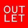 OUTLET (Liquidación)